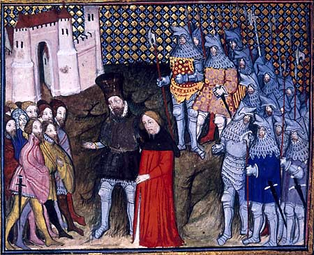 a biography and rule of richard duke of gloucester king of england Richard ii b 6 jan 1367 king of england and france and lord of ireland a group of noblemen known as the lords appellant — the duke of gloucester and the.
